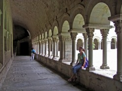 GIRONA, GAME OF THRONES PRIVATE TOUR